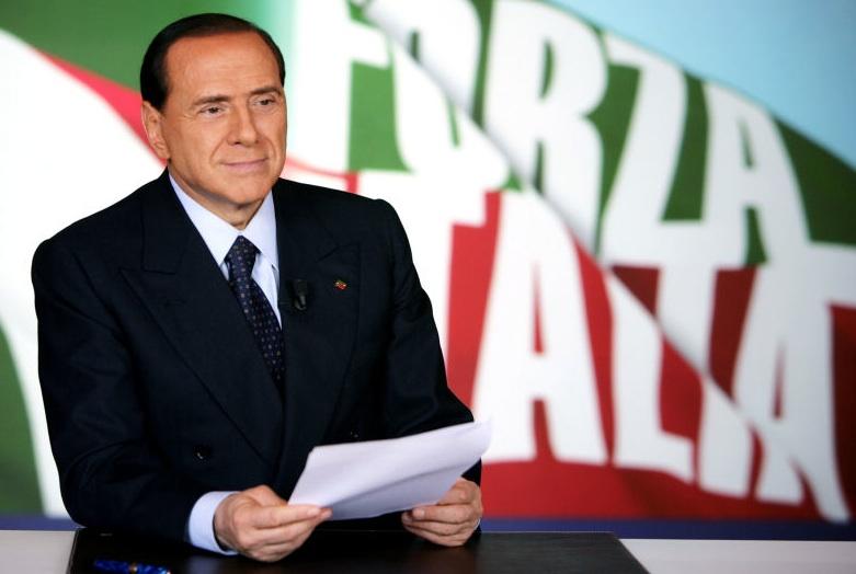 forza_italia_berlusconi