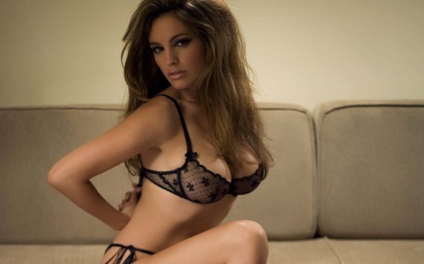 Padre a 22 anni yahoo dating 6