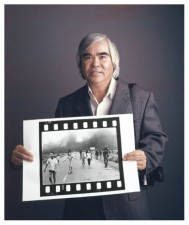 Behind Photographs Tim Mantoani02