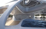 Blohm+Voss_unique-circle-yachts-by-zaha-hadid__0-1005