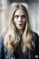 Cara-Delevingne-Make-Up-3