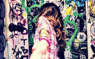 Murad-Osmann-Follow-Me-To-Instagram-Romantic.30-AM