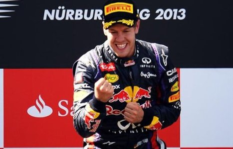 Vettel Notizie.it 1
