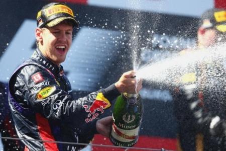 Vettel Notizie.it 2