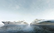 dezeen_Superyacht-by-Zaha-Hadid-for-Blohm-and-Voss_3