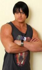 female to male steroids transformation