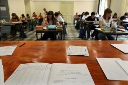 l43 scuola esami docenti 130610120341 medium