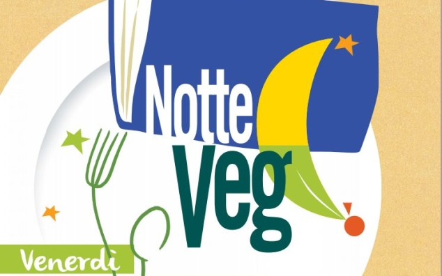 notte vegana 634x396