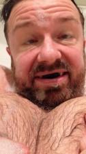 smorfie-selfie10
