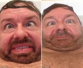 smorfie-selfie2