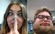 smorfie-selfie4