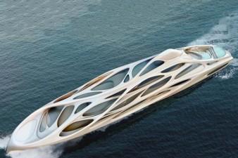 zaha_hadid_superyachts_for_blohm_voss_3