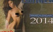20131103_c5_raffaella-fico-calendario-for-men