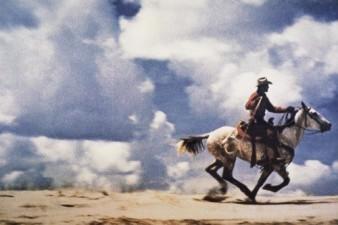 5-Untitled-Cowboy-Richard-Prince-2001-02-3,4-millioni di dollari