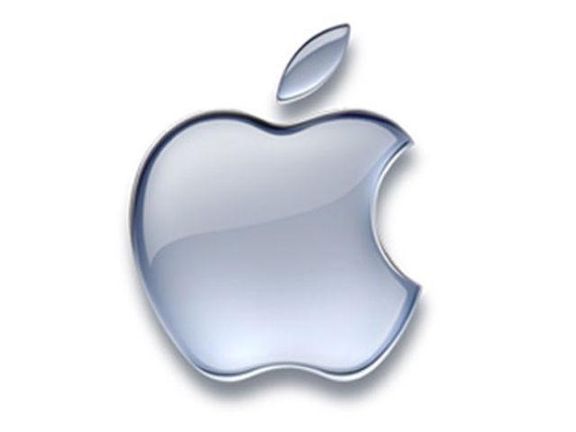Apple-fatturato