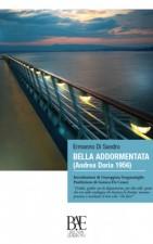 Bella-addormentata-di-Ermanno-Di-Sandro-250x400
