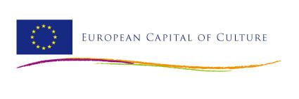 Capitale Europea della Cultura 2019