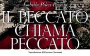 Il-peccato-chiama-peccato-di-Isabella-Pavesio1-250x400