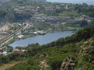 Lago_di_Lucrino