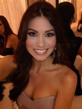 Maria Gabriela Isler Miss Venezuela 2012 (1)