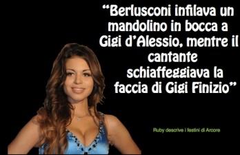 Ruby-festini-Arcore-10