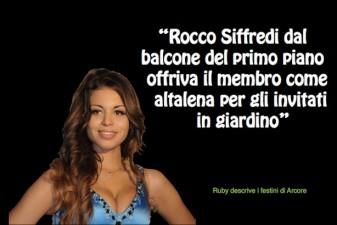 Ruby-festini-Arcore-3