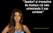 Ruby-festini-Arcore-5