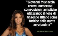 Ruby-festini-Arcore-7