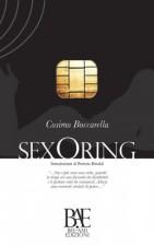 Sexoring-di-Cosimo-Buccarella-250x400
