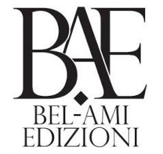 Sul Romanzo_Bel-Ami Edizioni
