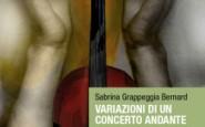 Variazioni-di-un-Concerto-andante-di-Sabrina-Grappeggia-Bernard-250x400