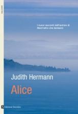 alice-di-judith-hermann_main_image_object
