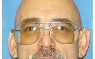 awful-mustaches-aviator-glasses