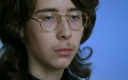 awful-mustaches-freaks-geeks