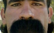 awful-mustaches-huge-bushy