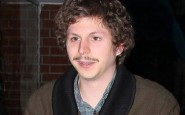 awful-mustaches-michael-cera