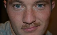 awful-mustaches-redhead