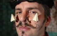 awful-mustaches-stuff-inside