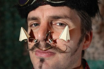 awful-mustaches-stuff-inside