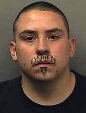 awful-mustaches-tattoo