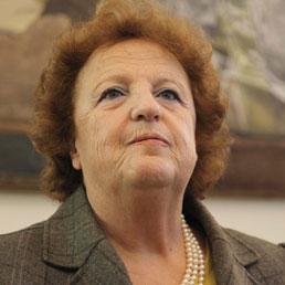 cancellieri anna maria italyphotopress 258