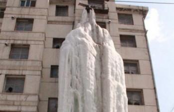 cascata ghiaccio2