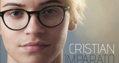 cristian-imparato-01-600x320