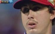 derek-holland-mustache