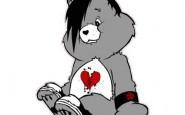 emo-cartoon-emo-care-bear