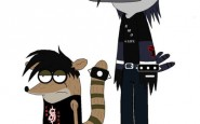 emo_mordecai_and_rigby_by_iwilleatyou789