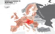 europe-according-to-austria