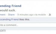 facebook-condescending-friend_zps39085420
