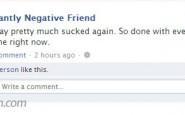 facebook-constantly-negative-friend_zpsbe79314b