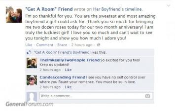 facebook-get-a-room-friend_zps553fa11a
